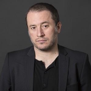 Portraits Jürgen Berlakovich