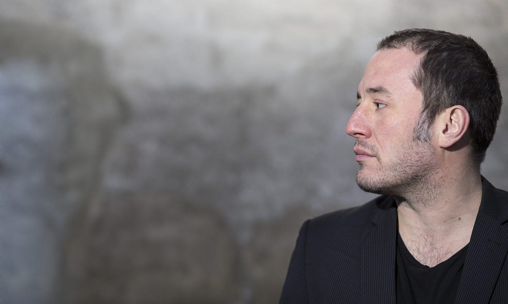 Jürgen Berlakovich
